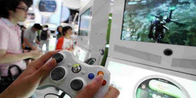 Microsoft se dedicará por completo a la fabricación del Xbox One. Foto:Getty Images