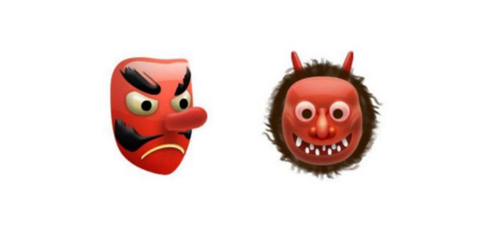 El primero emoticón usado en el mundo fue el del corazón. Foto:Emojipedia