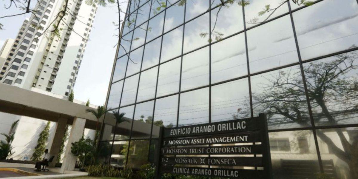 SAT envía cartas invitación e inicia auditorías por Panamá Papers