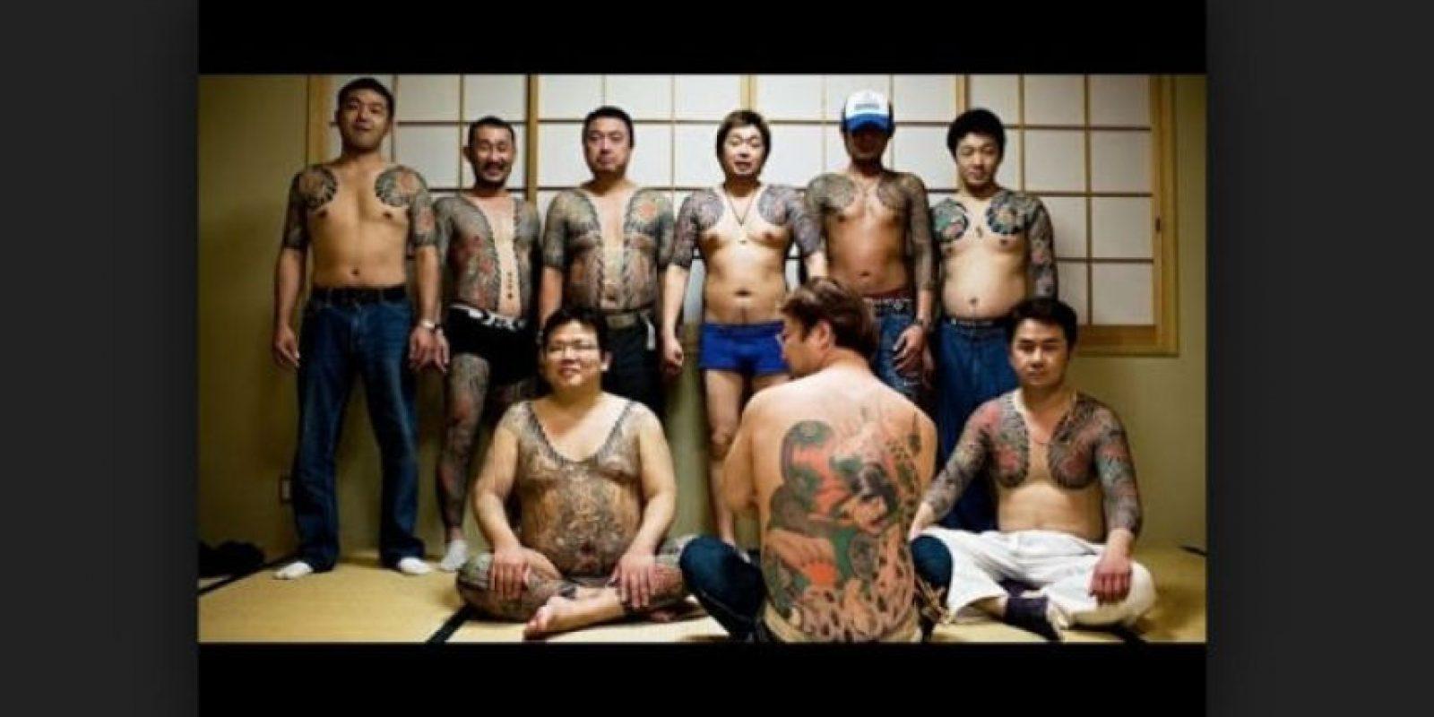 El origen de la palabra no se conoce con exactitud, pero se relaciona con un juego de cartas llamado Hanafuda. Foto:Youtube.com