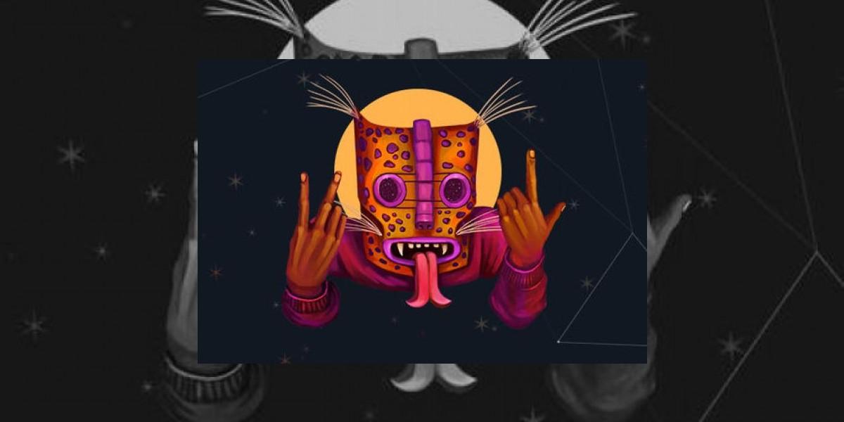 Festival Vive Latino busca regresar a sus orígenes