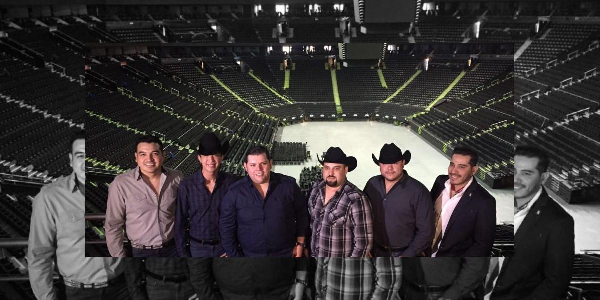 Grupo Duelo celebrará 15 años con extensa gira por México