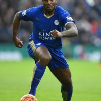 Leicester Foto:Getty Images