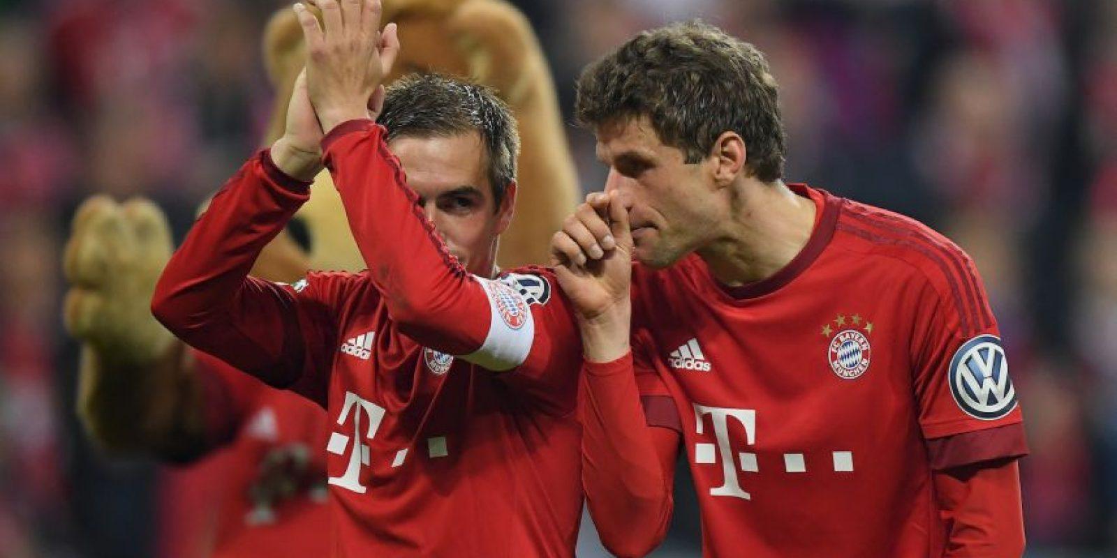 $53.14 millones de euros Foto:Getty Images