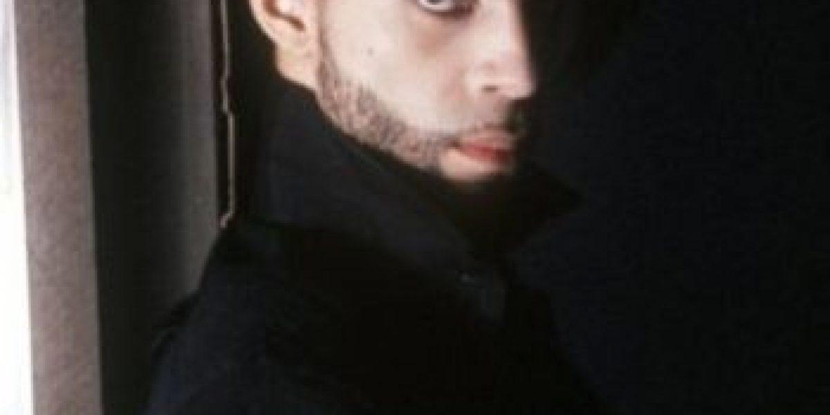 Prince luchó en contra de Spotify, YouTube y Apple Music... y ganó