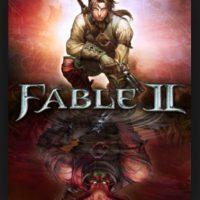 Fable II Foto:Lionhead Studios