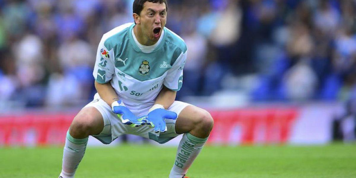 Santos vs. Tigres, ¿a qué hora juegan la Jornada 15 de la Liga MX?