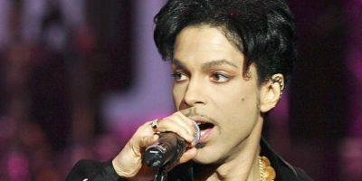 3. Además de sus éxitos, escribió canciones para otros artistas Foto:Getty Images
