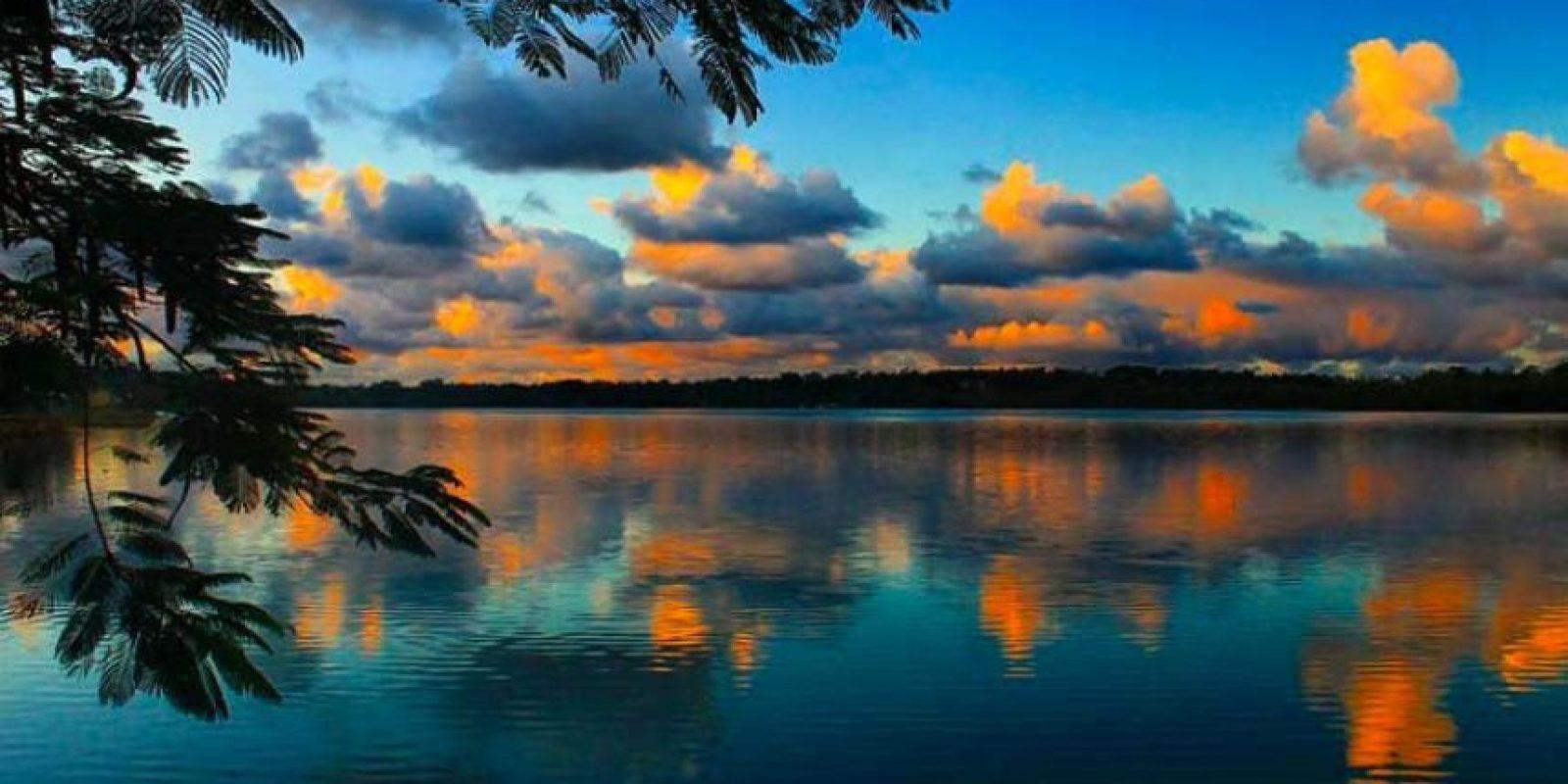 6. Vanuatu (Oceanía) Foto:Vía instagram.com