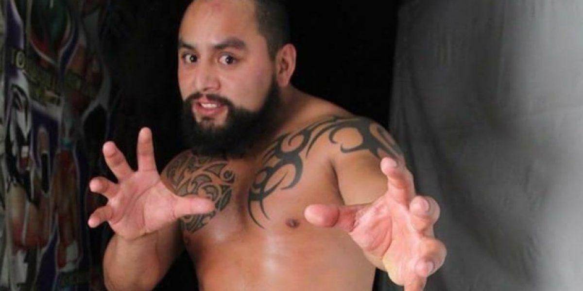 Matan a luchador mexicano tras riña con chofer de transporte público