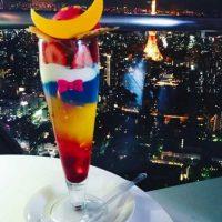 """""""Chibiusa Café"""" se encuentra en el mismo lugar donde antes se han montado cafés temáticos en honor a otras famosas series de anime como """"Pokémon"""". Foto:Vía instagram.com/explore/tags/chibiusacafe"""