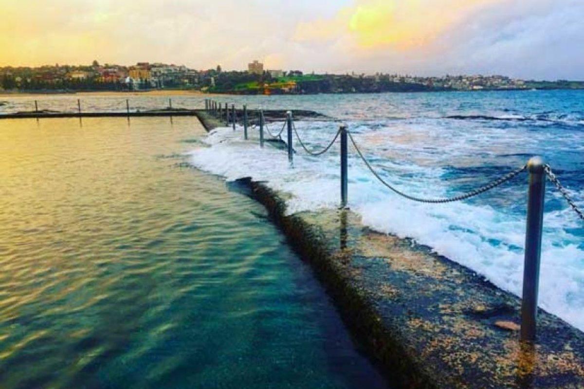 5. Australia (Oceanía) Foto:Vía instagram.com