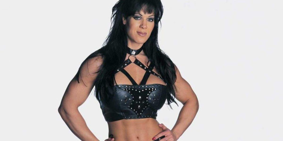 La muerte de Chyna ayudará a otros luchadores de la WWE