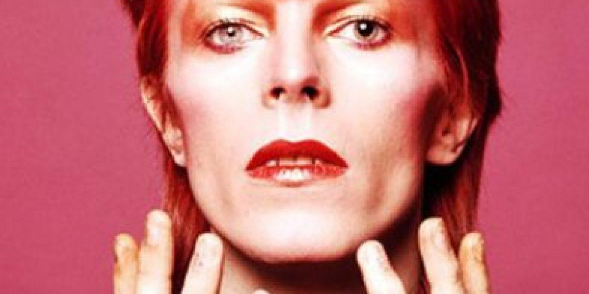 David Bowie supo que tenía un cáncer terminal meses antes de morir