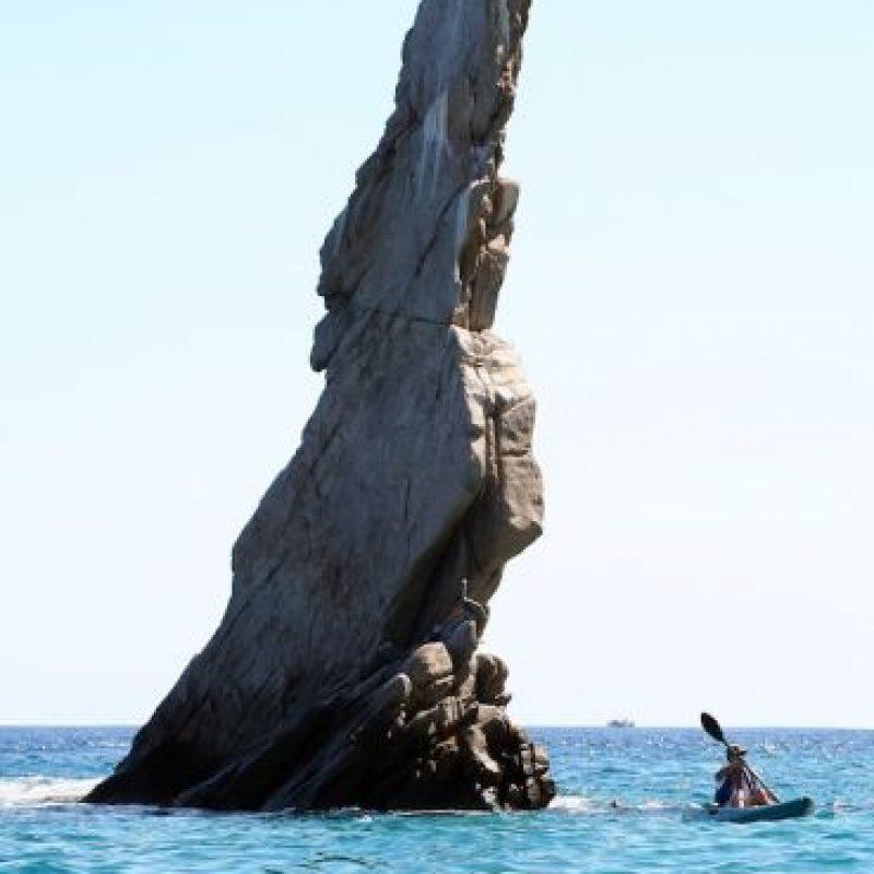 Deportes acuáticos Foto:Dreamstime