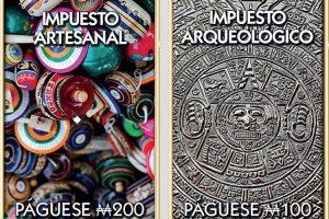 El juego tiene el modo clásico de Monopoly, pero con elementos propios de la cultura azteca. Foto:Especial