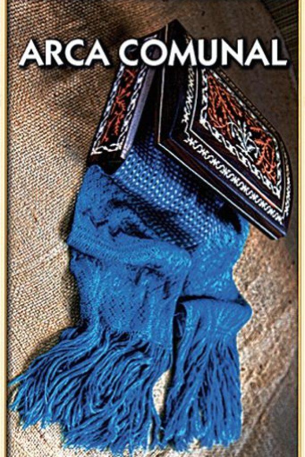 Las fotografías representan elementos icónicos de la cultura popular mexicana. Foto:Especial