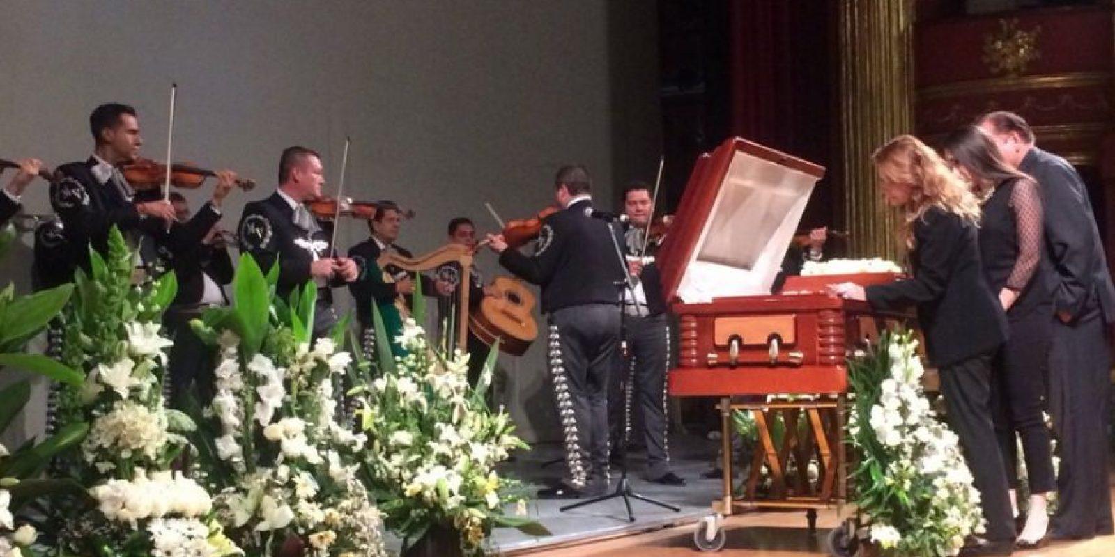 Foto:Cortesía Secretaría de Guadalajara