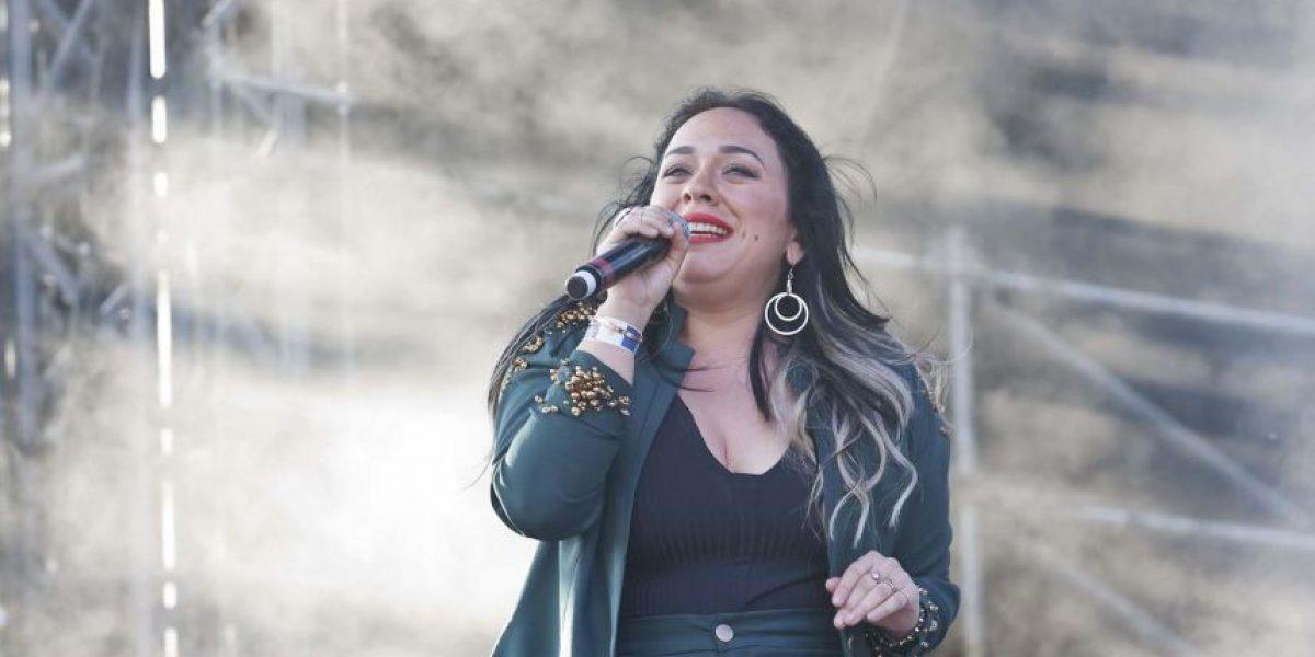 Cultura Profética y Carla Morrison se dividen al público del Vive Latino