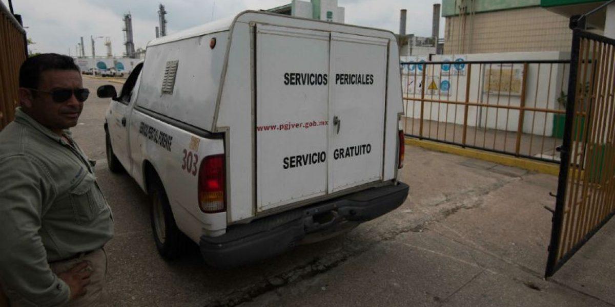 Identifican a otras cuatro víctimas de explosión en Pajaritos, faltan dos