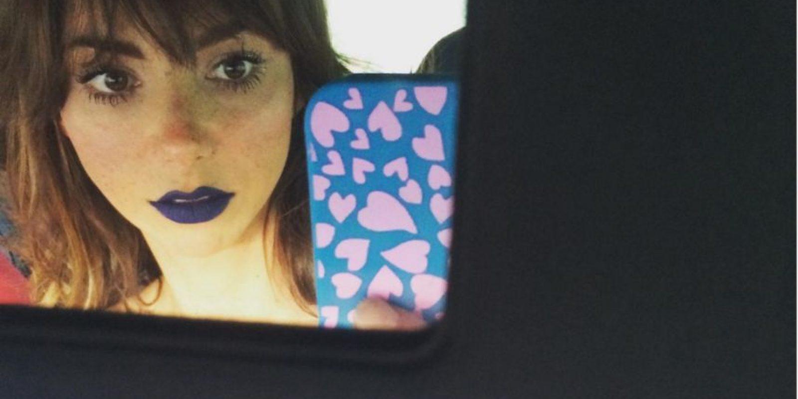 Foto:Instagram/natalia_tellez