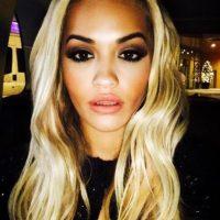 ¿Rita o Beyoncé? Foto:Vía Instagram/@ritaora