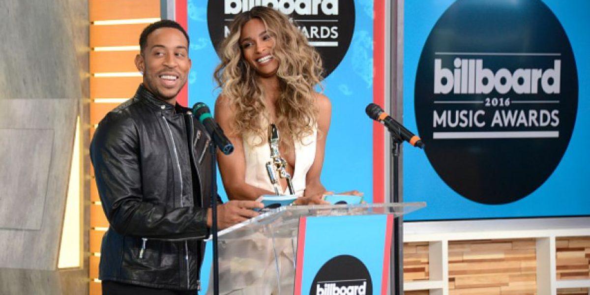Todo listo para noche de duetos en los Premios Billboard