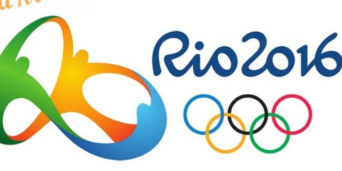 ¡Comienza la cuenta regresiva! A 100 días de Río aún hay incertidumbre