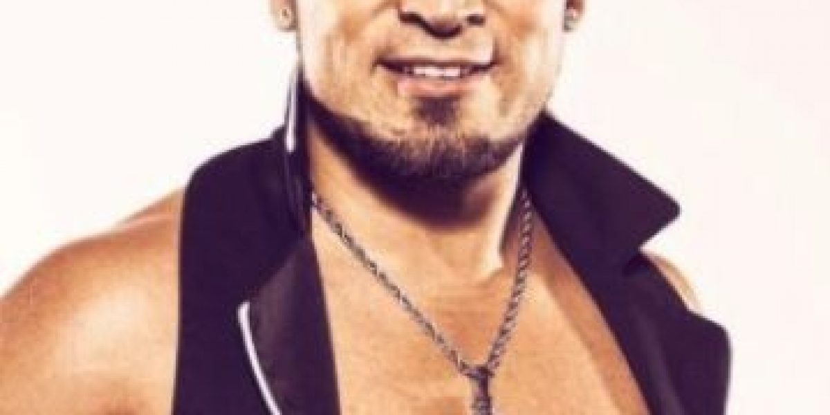 Cantante de Axé Bahía que murió fue acusado de abusar de su hija