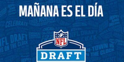 Foto:Twitter: @NFL