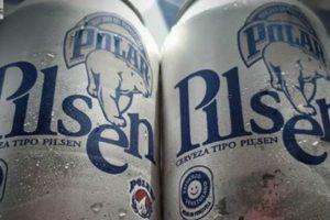 Hasta este momento la cervecera está sufriendo complicaciones en su producción. Foto:instagram.com/polarpilsen/