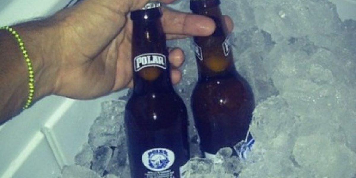 En las próximas semanas Venezuela podría quedarse sin cerveza