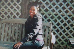 Patrice Price tenía 26 años de edad Foto:AP