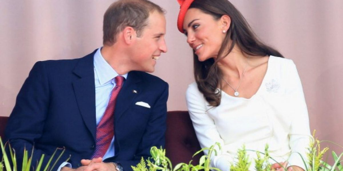 Duques de Cambridge, cinco años de un matrimonio retratado por todo el mundo