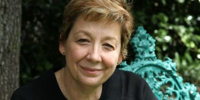 María Josefina Menéndez es la directora desde hace 16 años. Foto:Nicolás Corte