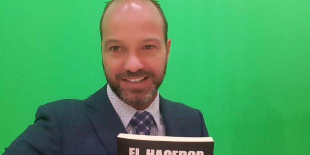 Tv Azteca no quiere que Luis García se vaya al Atlas