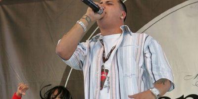 Daddy Yankee no pudo ayudarle. Foto:vía Facebook/ Nicky Jam