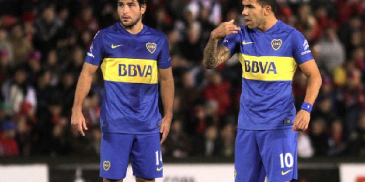 El primer jugador oficialmente fuera de Copa América por lesión