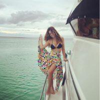 Foto:Instagram/gutierrezelizabeth