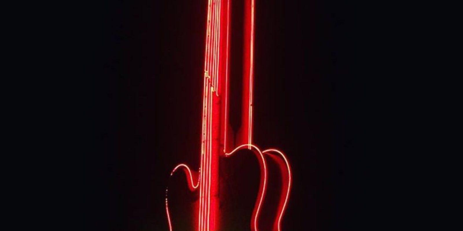 Foto:Publimetro / Hard Rock Riviera Maya