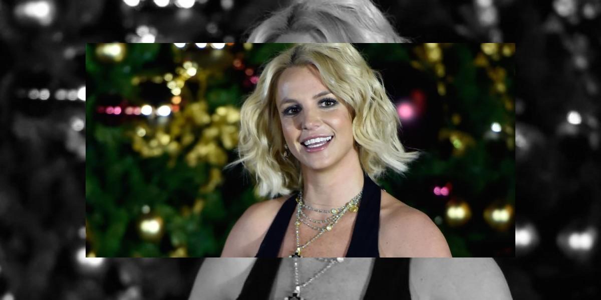 Britney Spears recibirá el premio Millennium en los Billboard