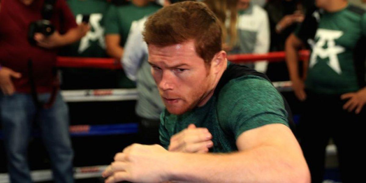 VIDEO: Revive las 10 últimas peleas del