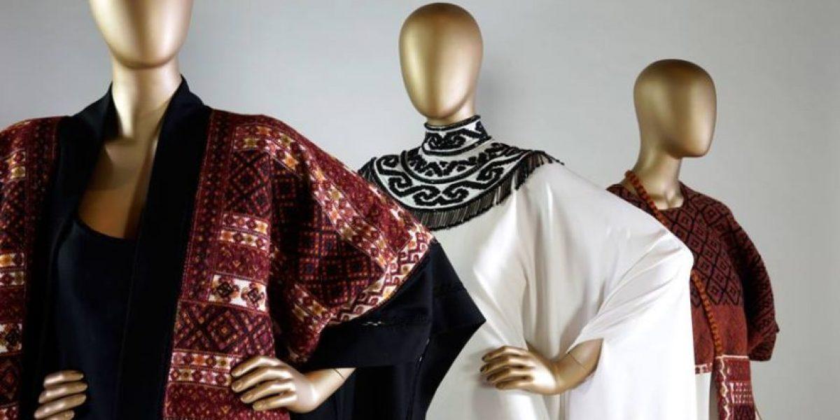 Está de moda la moda en los museos de la CDMX