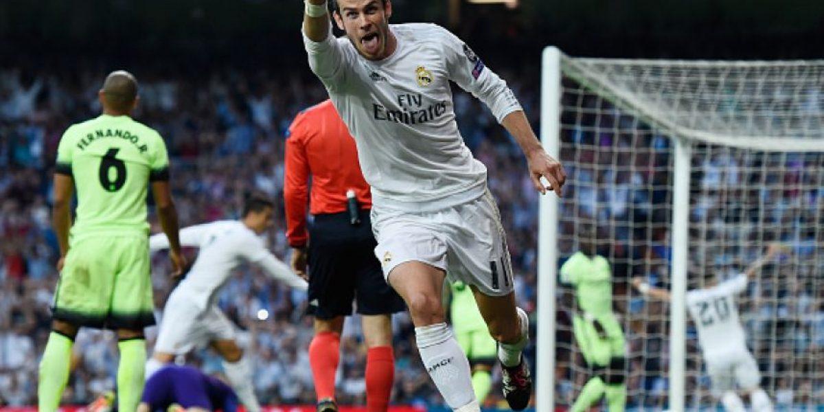 Atleti y Madrid, por la final de Champions League ¡Derbi español!
