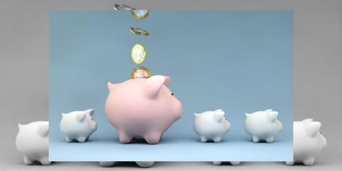 La columna de GBM: Yoga financiero, en busca de una cartera sana