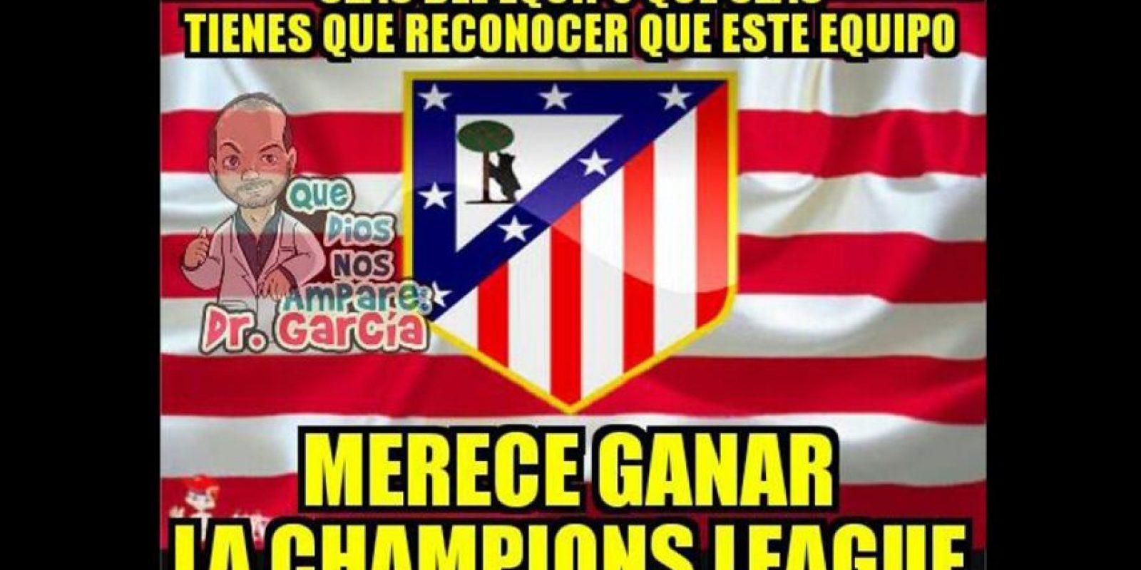 Foto:Vía facebook.com
