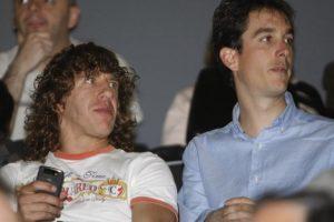 Foto:Mundo Deportivo