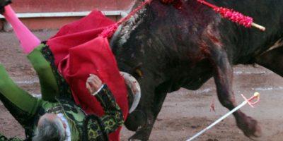 Foto:AM de Querétaro