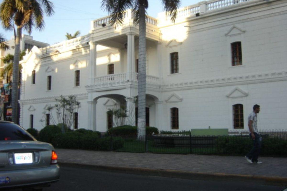 CULIACÁN. Tiene una economía urbana en crecimiento con perspectivas positivas en créditos para empresas y familias. Foto:Cortesía Propiedades.com
