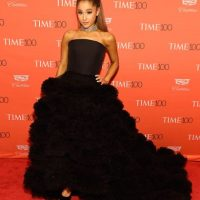 Ariana Grande Foto: Gettyimages